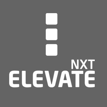 Elevate NXT