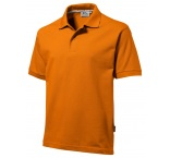 33S01332 - Men´s Cotton polo