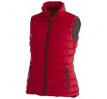 39423250 - Elevate•Mercer ladies Bodywarmer