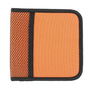 Obal na CD, Orange