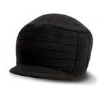 RC6103 - Result•ESCO URBAN KNITTED HAT