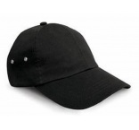 P910.106 - Result•PLUSH CAP