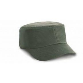Result•URBAN TROPPER LIGHTWEIGHT CAP