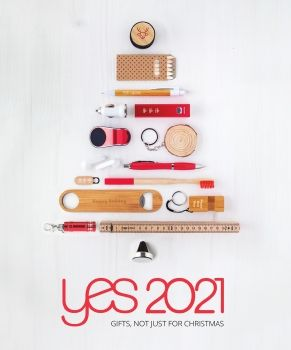Yes 2021